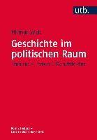 Sack, H: Geschichte im politischen Raum