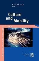 Culture and Mobility