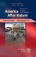 America After Nature