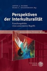 Perspektiven der Interkulturalität