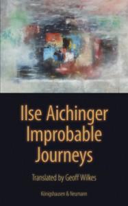 Improbable Journeys