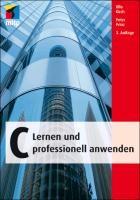 C - Lernen und professionell anwenden