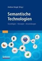 Semantische Technologien