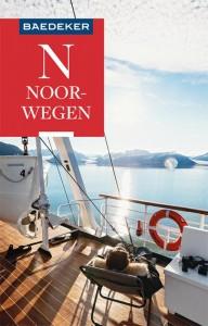 Noorwegen Baedeker