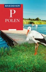Polen Baedeker