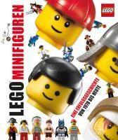 LEGO Minifiguren
