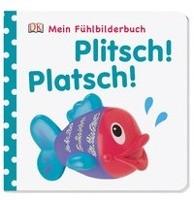 Plitsch! Platsch!