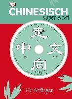 Chinesisch Superleicht