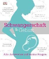 Schwangerschaft & Geburt