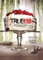 Das True Blood Kochbuch