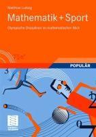 Mathematik+Sport