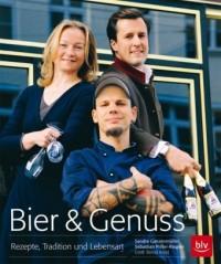 Bier & Genuss