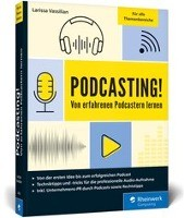 Podcasting!