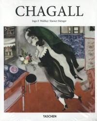 Chagall basismonografie