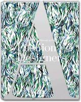 Fashion Designers A-Z, Stella McCartney Edition XL