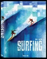 Surfing. 1778 to Today