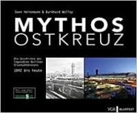 Mythos Ostkreuz