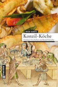 Schütz, E: Konzil-Köche