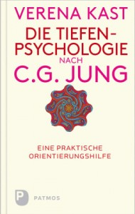 Die Tiefenpsychologie nach C.G.Jung
