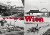 Verkehrsknoten Wien