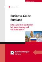 Business-Guide Russland