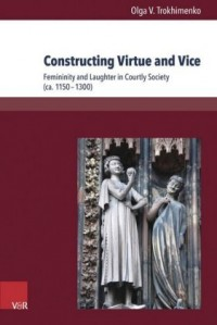 Constructing Virtue and Vice