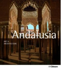 Art & Architectue Andalusia