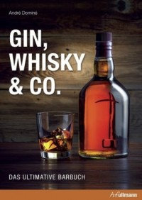 Gin, Whisky & Co.