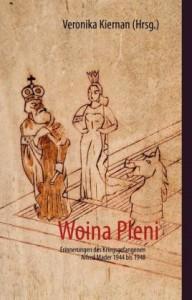 Woina Pleni