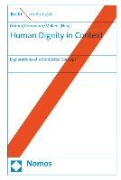 Human Dignity in Context