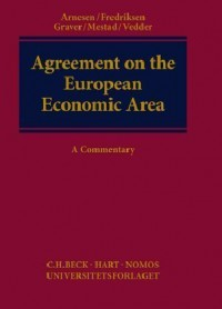 Agreement on the European Economic Area
