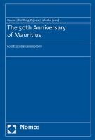 The 50th Anniversary of Mauritius