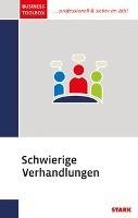 Korfmacher, W.: Business Toolbox Richtig kommunizieren