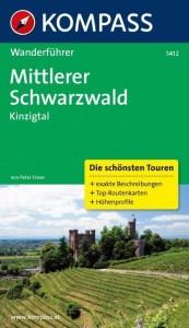Mittlerer Schwarzwald, Kinzigtal