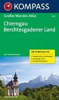 Chiemgau - Berchtesgadener Land