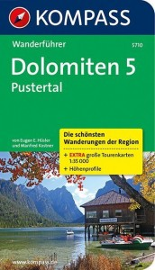 Dolomiten 05. Pustertal