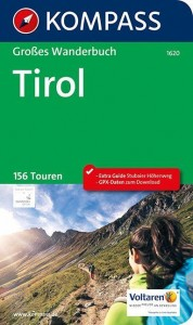 WB1620 Tirol Kompass