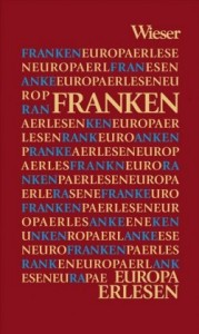 Europa Erlesen/Franken