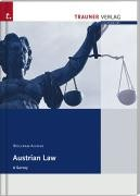 Austrian Law
