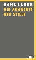 Die Anarchie der Stille