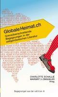 Globale Heimat.ch