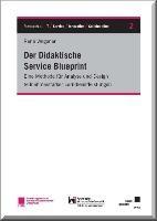 Der Didaktische Service Blueprint
