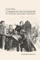 Literarische Fallgeschichten
