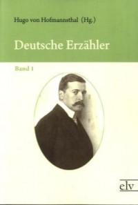 Deutsche Erz Hler