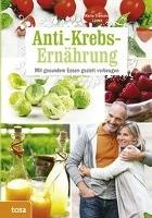 Anti-Krebs-Ernährung