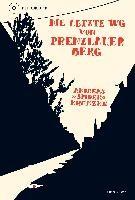 Krenzke, A: Die letzte WG von Prenzlauer Berg