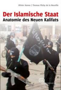 Hanne, O: Islamische Staat