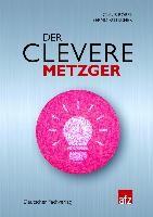Der clevere Metzger