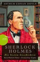 Sherlock Holmes - Die besten Geschichten / Best of Sherlock Holmes