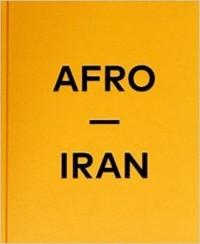Afro-iran